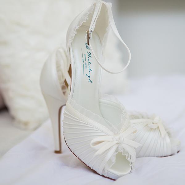 Esküvői 6a80bf9e79