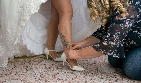 d56f8df0ac0 Our Brides- gwesterleigh.com