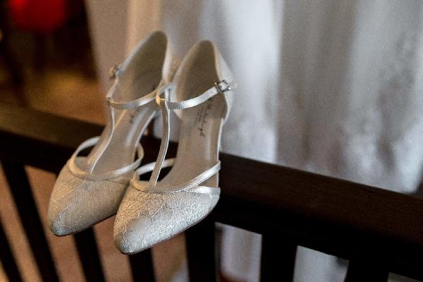 79e7f0754a0 Our Brides- gwesterleigh.com