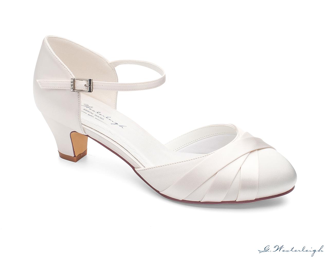Webáruház   termékek   Alkalmi és esküvői cipők - gwesterleigh.com 338ac90b77