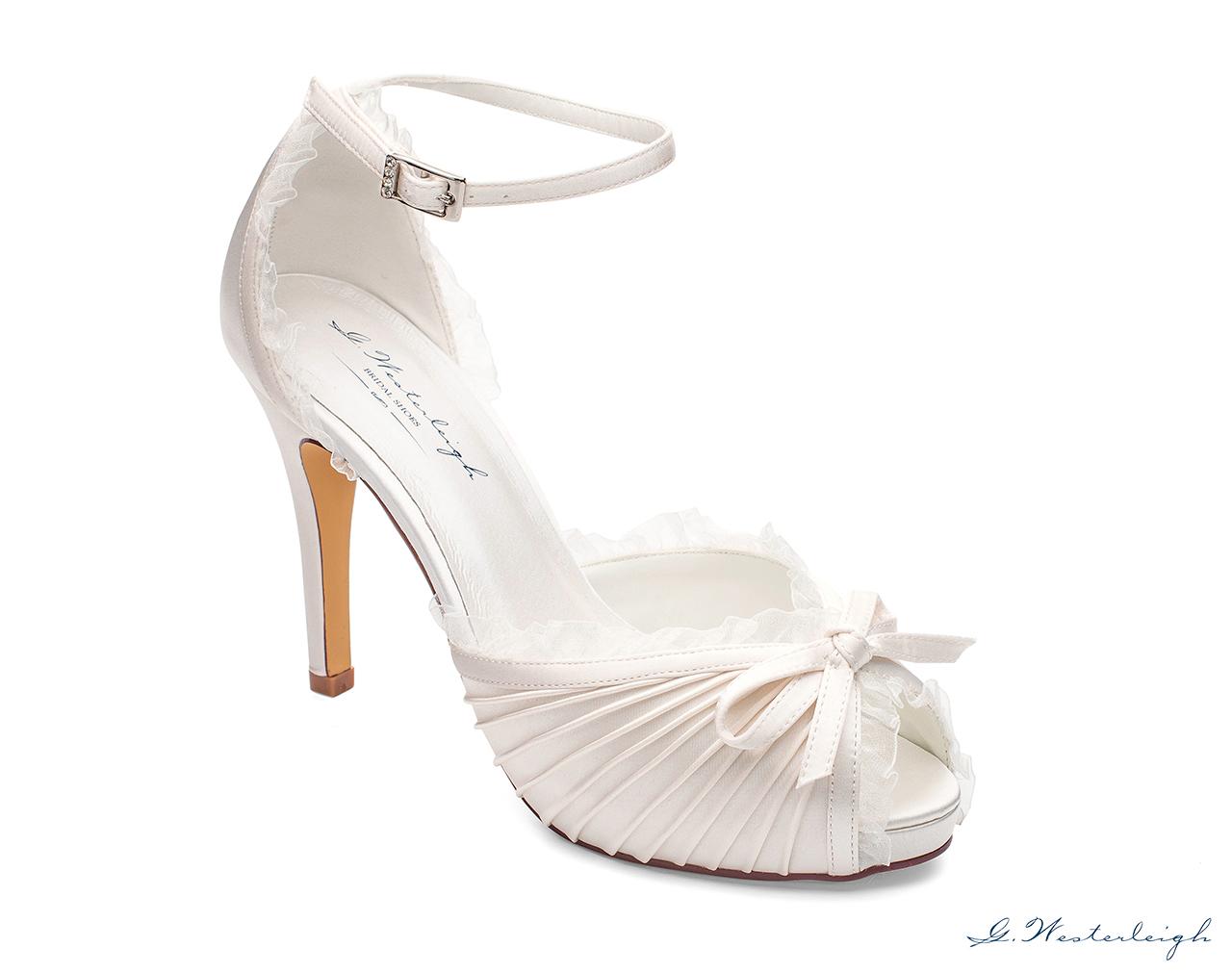 Webáruház   termékek   Alkalmi és esküvői cipők - gwesterleigh.com 6d13dd72be
