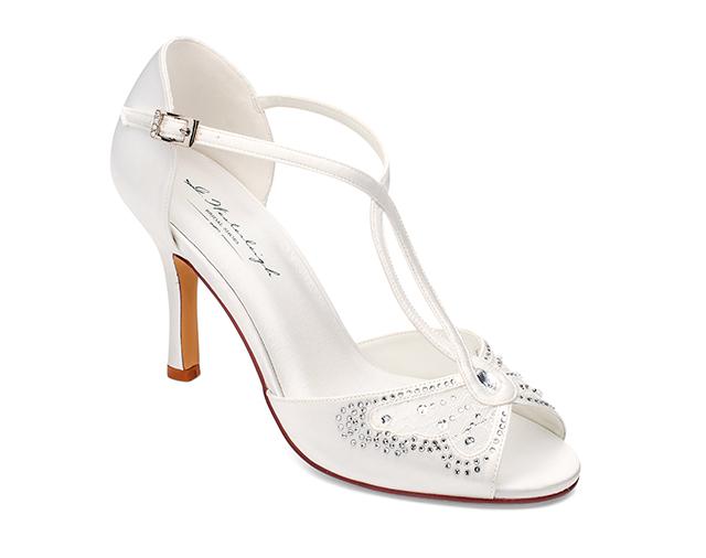 c192262c90 Adriana Menyasszonyi cipő- gwesterleigh.com