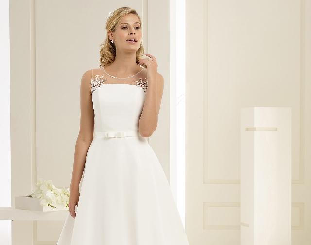 b5aabb62a Tapazia Menyasszonyi ruha- gwesterleigh.com