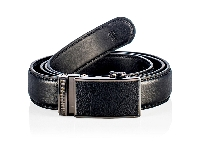 VL3019 Leather belt1