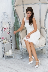 Abigail Bridal shoe5