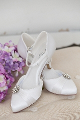 Abigail Bridal shoe6