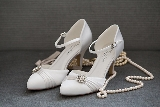 Abigail Bridal shoe7