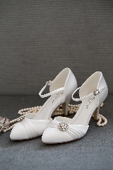 Abigail Bridal shoe8