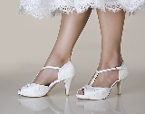 Betty Bridal shoe4