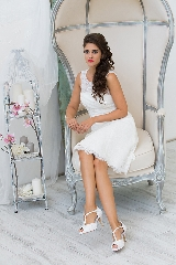 Betty Bridal shoe5
