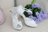 Betty Bridal shoe7