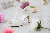 Betty Bridal shoe8
