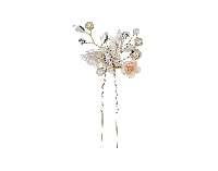 ST1-3199 Hair pin1