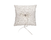 R-0634 Ring pillow1