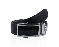 VL3006 Leather belt1
