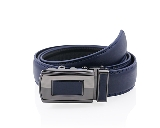 VL3016 Leather belt1