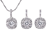 BLY0072N Jewellery set1