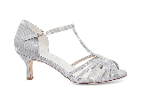 Isabelle Bridal shoe3
