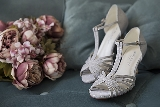Isabelle Bridal shoe6