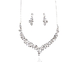 NS1-8180 Jewellery set1