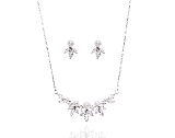 DZ0509S Jewellery set2