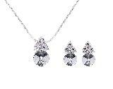 NS-J11942 Jewellery set1