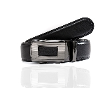 VL3027 Leather belt1