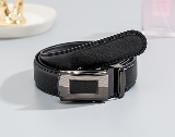 VL3027 Leather belt2