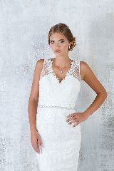 WS-J105S Bridal belt2