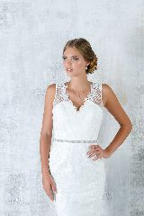 WS-J106 Bridal belt2