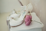 Daisy Bridal shoe5