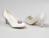 Lisette Shoe clips3