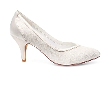 Grace Bridal shoe3