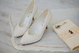 Grace Bridal shoe6