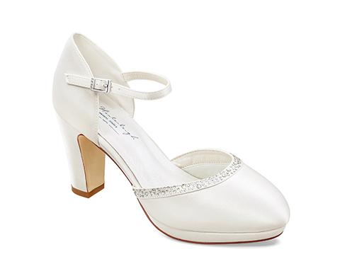 974746d20d Webáruház / termékek / Alkalmi és esküvői cipők » 2019-es kollekció ...