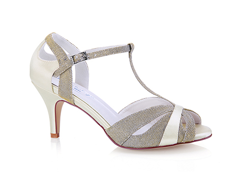 8d54962b2c webshop / products / Bridal and evening shoes - gwesterleigh.com