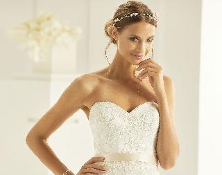 33f80e94b9 Webáruház / termékek / További kiegészítők - Bianco Evento » Menyasszonyi  ruhák - gwesterleigh.com