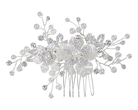 0610b50ac2 Webáruház / termékek / Esküvői hajdíszek - gwesterleigh.com