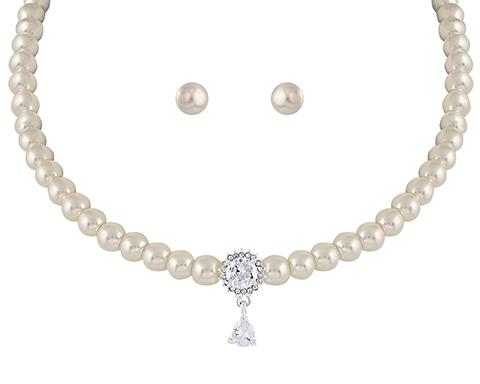 Webáruház   termékek   Esküvői ékszerek - gwesterleigh.com f55159dd29